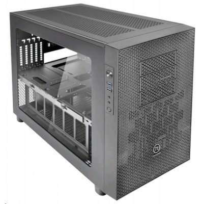 Thermaltake Core X2 CA-1D7-00C1WN-00