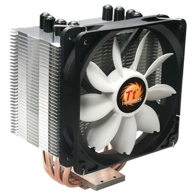 Thermaltake ISGC-300 CL-P0539