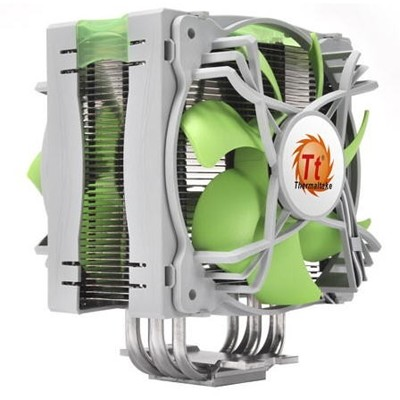 Thermaltake Jing CL-P0574