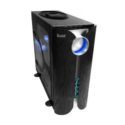Thermaltake Kandalf VA9433BWSE