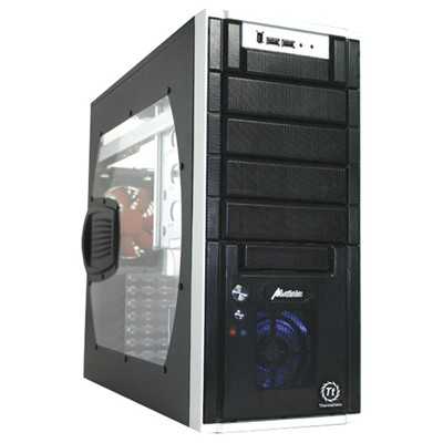 Thermaltake Matrix VX VD3430BWA