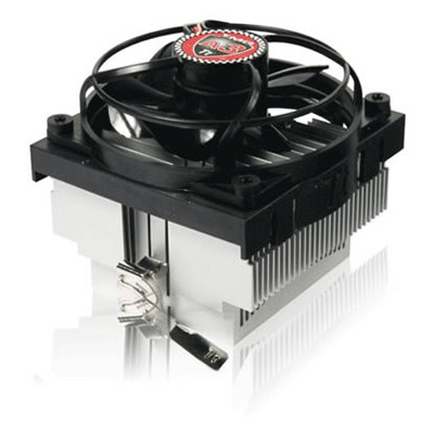 Thermaltake TMG A3 CL-P0374