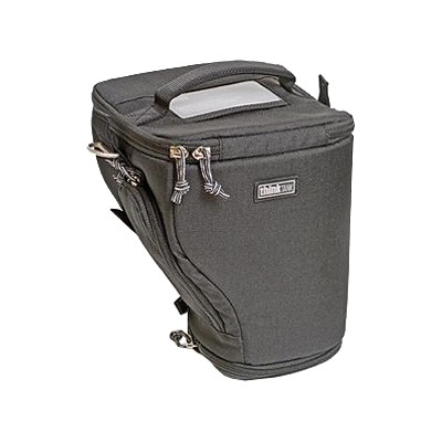 Think Tank Photo Digital Holster 40
