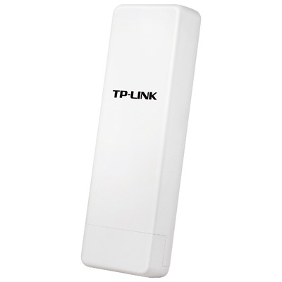 Wifi роутеры Цены в Сочи на Wifi роутеры Купить