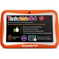 TurboPad TurboKids S4 Orange