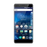 Vertex Impress In Touch 4G VINT4GBLK Black