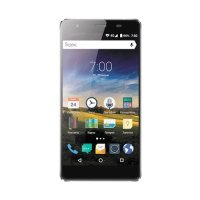 Vertex Impress XL 4G VXLBLK Black
