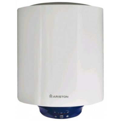 Ariston ABS BLU ECO 50 V