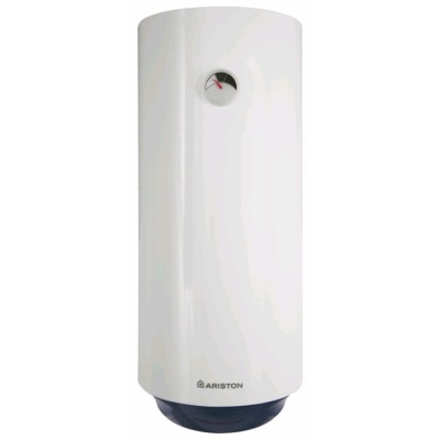 Ariston ABS BLU R 65 V SLIM