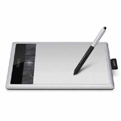 Wacom Bamboo Pen&Touch CTH-470S-RUPL