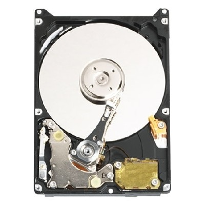WD WD1200BEVE