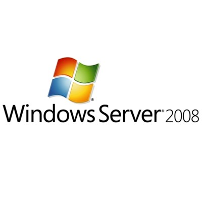 Microsoft Windows Server CAL 2008 R18-02775
