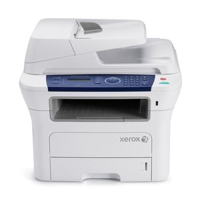 принтер xerox workcentre 3210 цена Расходные материалы Cactus: картриджи, фотобумага.