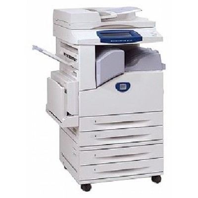 Xerox WorkCentre 5222SD