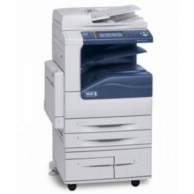 Xerox WorkCentre 5300