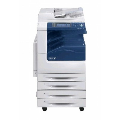 Xerox WorkCentre 7200 7200V_T