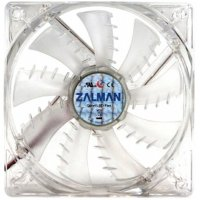 Zalman ZM-F3 LED SF
