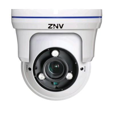 Zdie-2121w-n3t-a инструкция