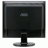 AOC 719 Driver for Mac Download