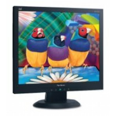ViewSonic VA705-LED-2