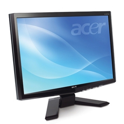 Acer X193HQAb