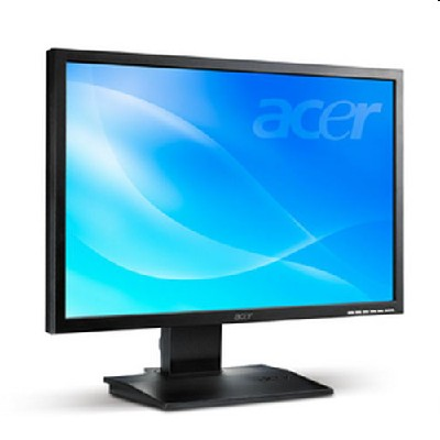 Acer B223WGymdr