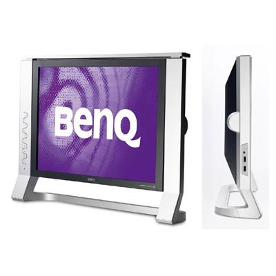 BENQ 241VW TREIBER WINDOWS XP