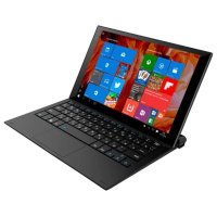 4-Good T101i WiFi 32GB