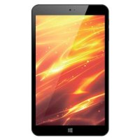 4-Good T803I 3G 16GB Black