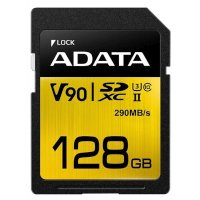 A-Data 128GB ASDX128GUII3CL10-C