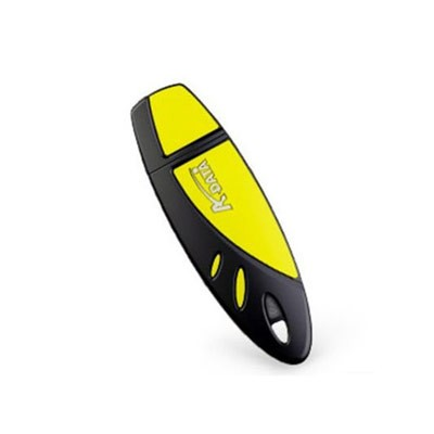 A-Data 2GB RB19 Yellow