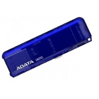 A-Data 32GB USB UV110 Blue