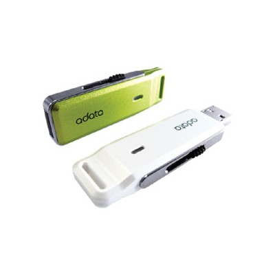 A-Data 4GB C702 White