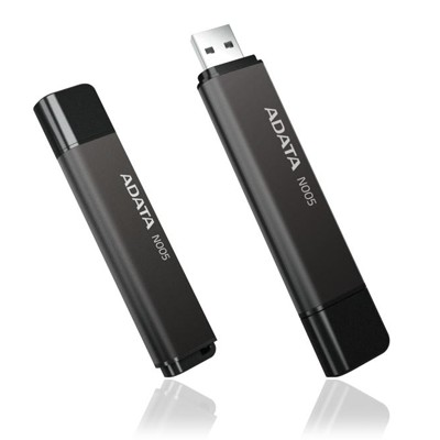 A-Data 16GB USB N005 Black