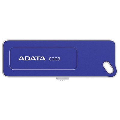A-Data 8GB C003 Blue