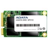 A-Data ASP310S3-128GM-C