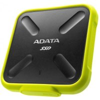 A-Data SD700 256Gb ASD700-256GU31-CYL