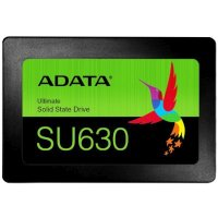A-Data Ultimate SU630 240Gb ASU630SS-240GQ-R