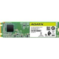 SSD диск A-Data Ultimate SU650 120Gb ASU650NS38-120GT-C