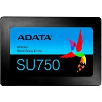 A-Data Ultimate SU750 256Gb ASU750SS-256GT-C
