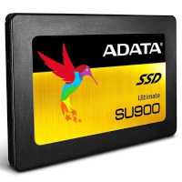 A-Data Ultimate SU900 256Gb ASU900SS-256GM-C