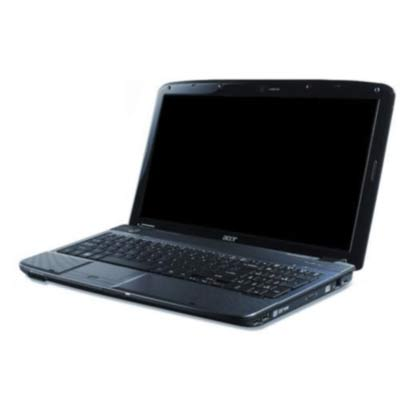 ACER ASPIRE 5738DZG INTEL WLAN DRIVERS WINDOWS XP