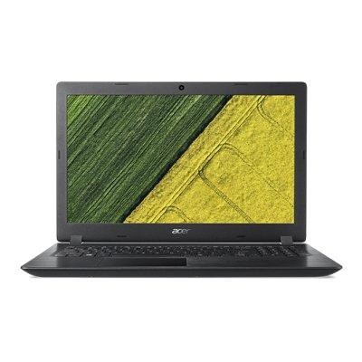 Ноутбук Acer Aspire A315-21G-60X7 NX.GQ4ER.020