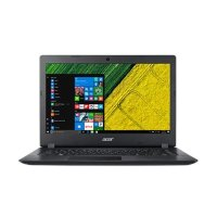Acer Aspire A315-51-53MS