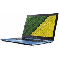 Acer Aspire A315-51-590T