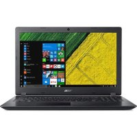 Acer Aspire A315-53-32PM
