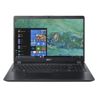 Acer Aspire A315-54-352N