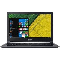 Acer Aspire A715-72G-78UY