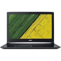 Acer Aspire A717-72G-58ZK