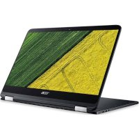 Acer Aspire SP714-51-M5DV
